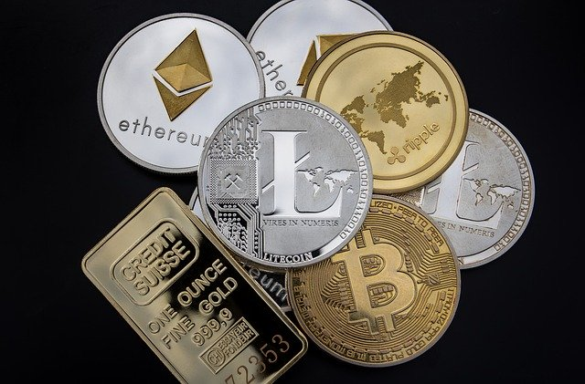 cryptocurrency 3409725 640small