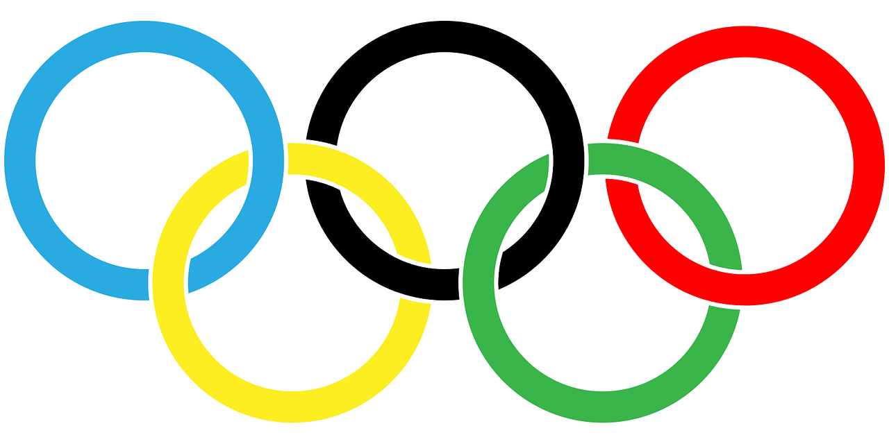 olympic games 1608127 1280