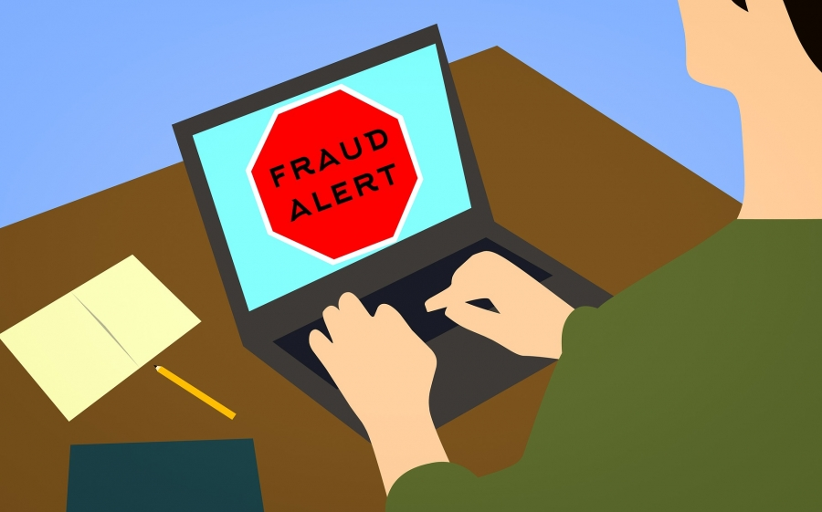 Fintech Fraud Target of Trade Group, FTC