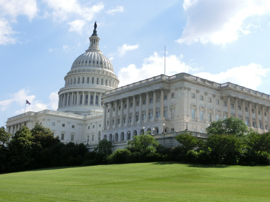 Congress Unveils New Fintech, AI Task Forces